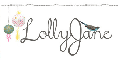 Guest Posting On LollyJane.com