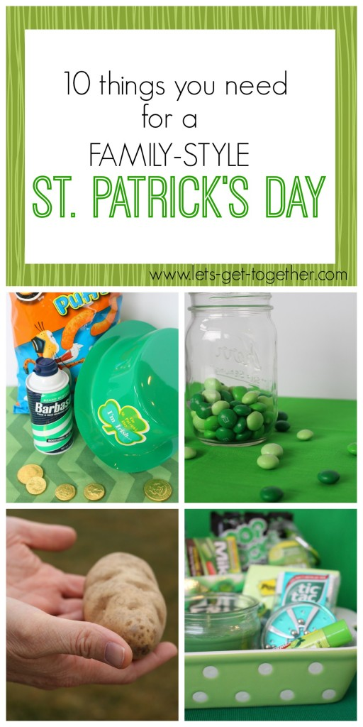 St.-Patricks-Day-Party-from-Lets-Get-Together-512x1024