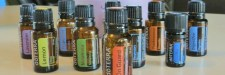 Essential Oils EVERY Home Needs and what to do with them!!