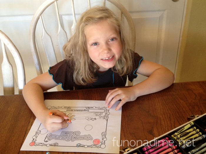 Creating a Summer Camp Schedule Planning and FREE Learning Activit