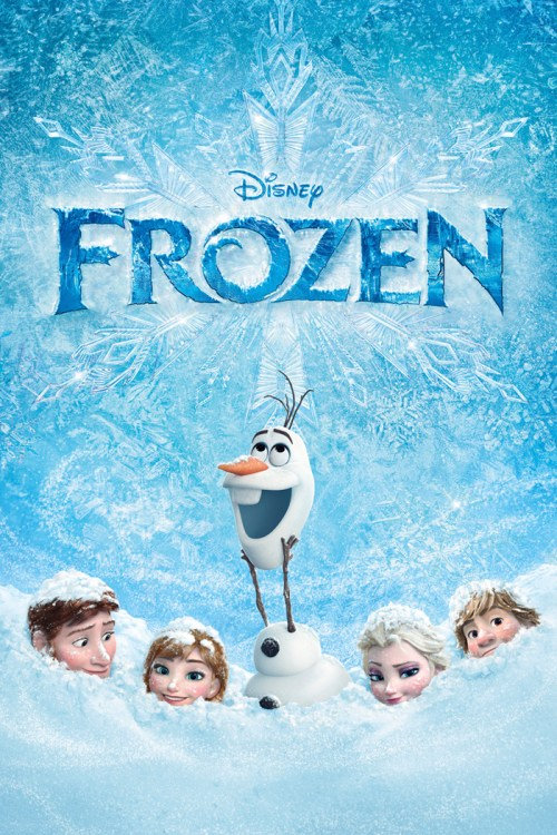 frozen_1400_x_2100_usa_appleMovies you won't find on netflix - VidAngel Review