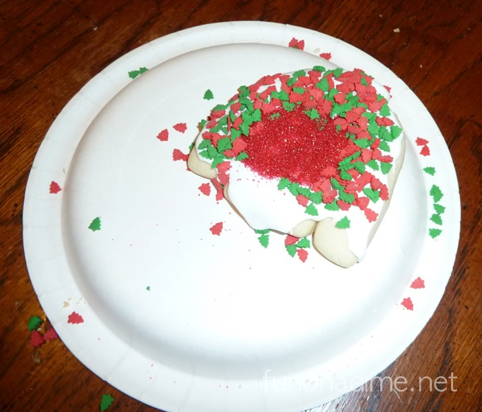 p1150063Ugly Sweater Cookies