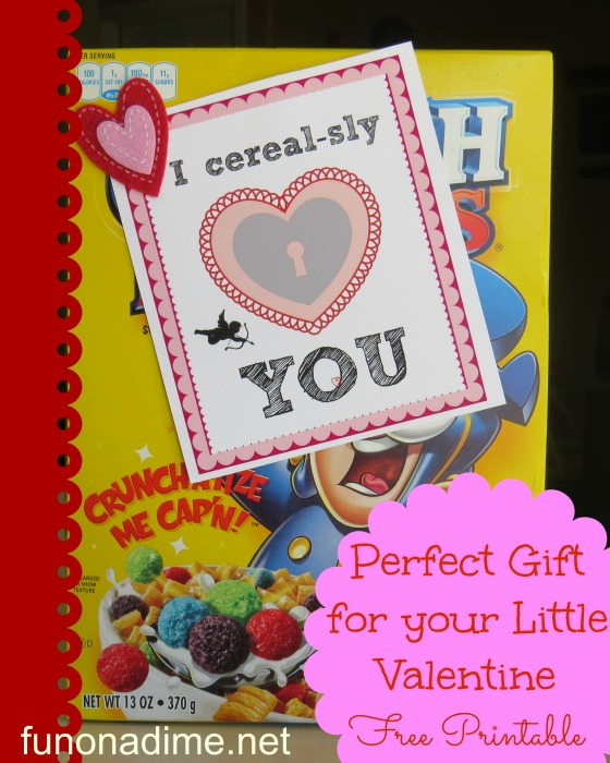Perfect-kid-valentine-gift