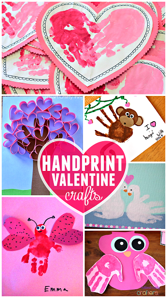 adorable-valentines-day-handprint-crafts-for-kids