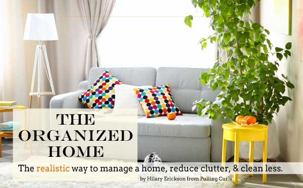 how-to-organize-a-home