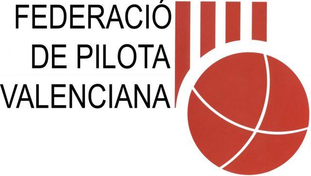 Federació de Pilota Valenciana