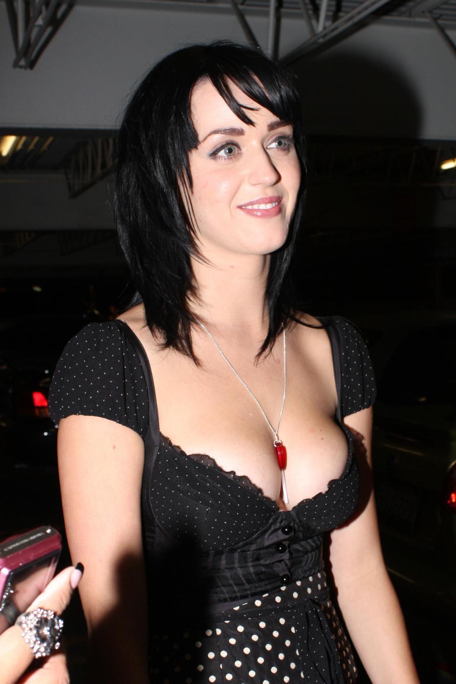 Hot Sexy -