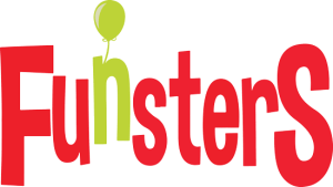Funsters Play Centres