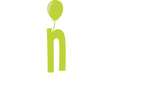 Funsters PlayCentres