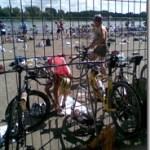 Triathlon: Schwimmen, Radeln, Laufen – für Jedermann bis Ultraman