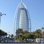 Lidl bietet 10 Tage 3 Emirate eine Reise ab 699 Euro