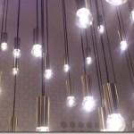 Kann man Stromkosten senken mit neuen Lampen ?