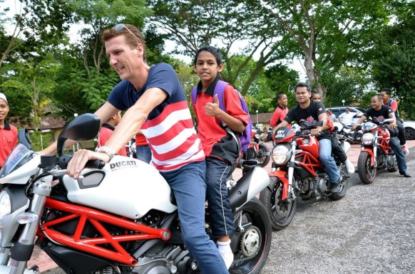 Asia Ducati Monster Gathering_031