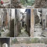 Cittadini attivi e digitali: diretta web con i docenti dell'I.C. di Artena,Roma (10 maggio, h.17:30)