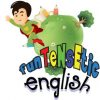 logo-funtensetic-english