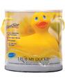 I Rub my Duckie massager-Travel Size