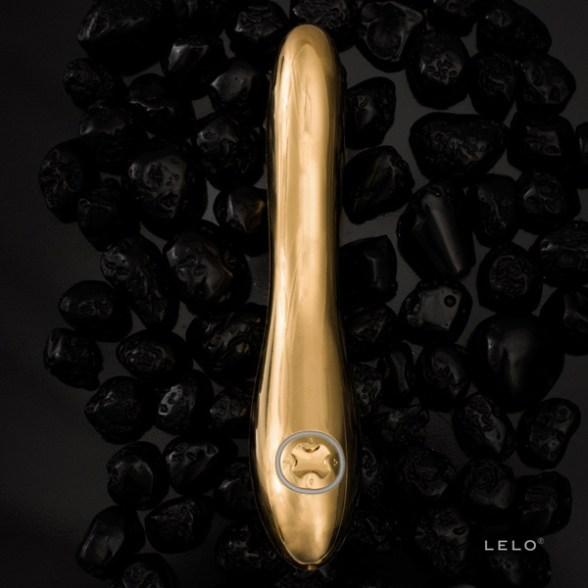 Vibrator Lelo Luxery Inez