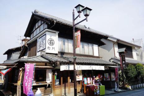 TOKYO_20141120_33