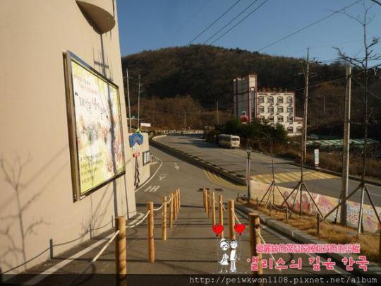 1031_SEOUL_LITTLEPRINCE19