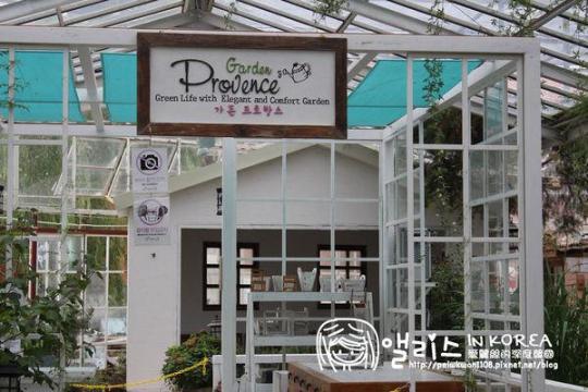 1031_SEOUL_Paju12