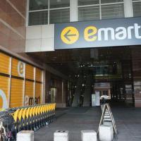 emart_shopping_1217