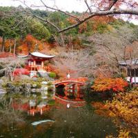 japan_1230_07