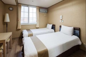korea_hotel_06