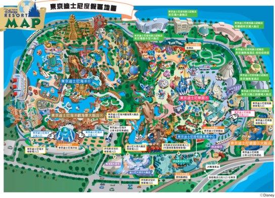 JAPAN_MAP_06