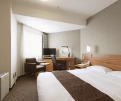 Tyoko_Hotel_09