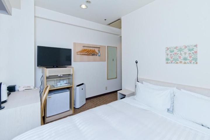 最佳西方飯店大阪塚本