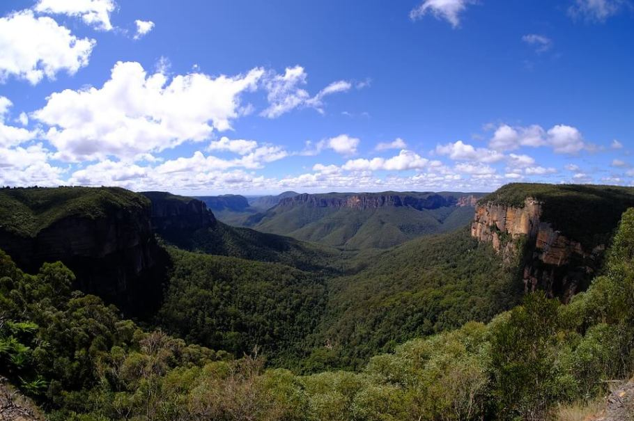 blue-mountains-4034250_960_720