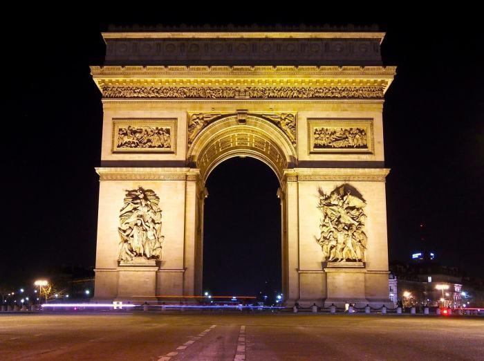 Arc_Triomphe_2010