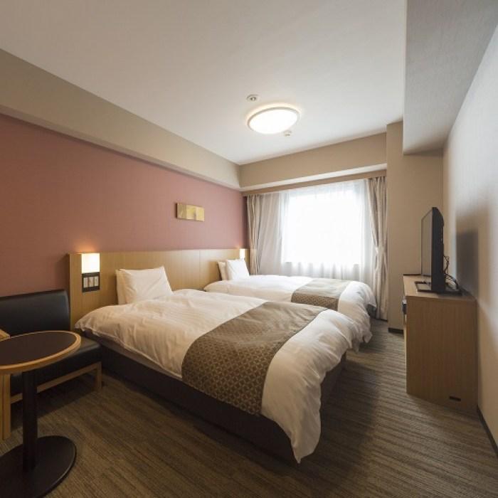 Dormy Inn PREMIUM東京小傳馬町銀座