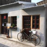 10-best-independent-bookstores-in-tainan