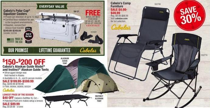 Furniture Deals Thanksgiving 2017