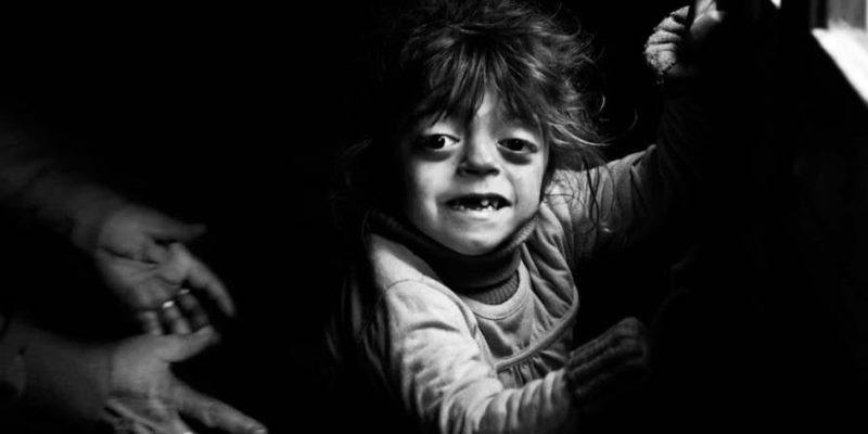 Em Ensaio E Documentário, Fotógrafo Argentino Revela 'o Custo Humano Dos Agrotóxicos'