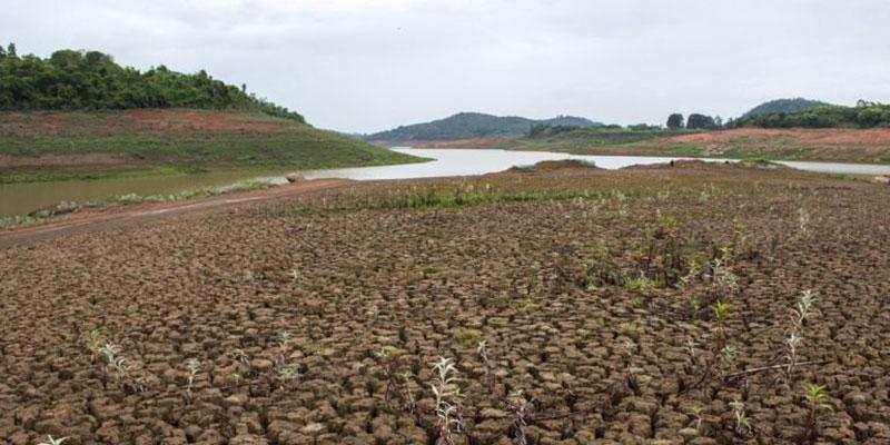SADC Alerta Para Agravamento De Insegurança Alimentar Regional Devido à Seca