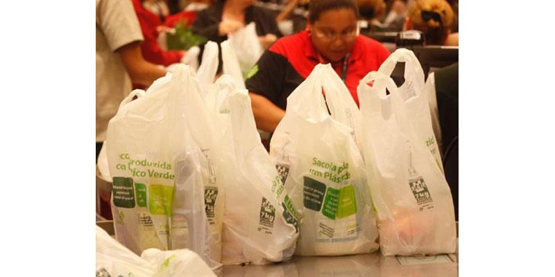 Padrão De Consumo Atual Dos Ricos é Insustentável Para O Planeta