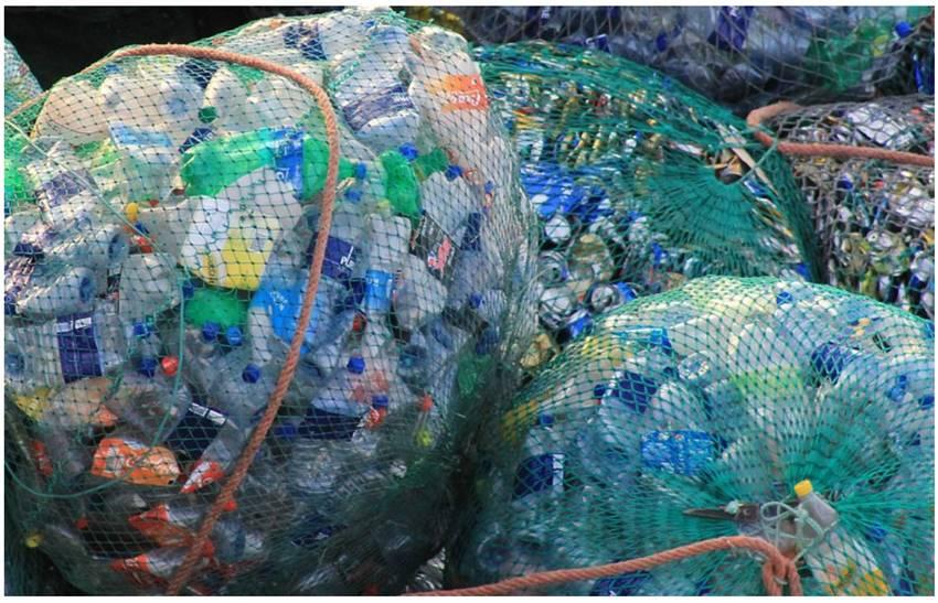 Temores De Coronavírus Podem Fazer Com Que As Empresas Da APAC Mudem Para Embalagens Plásticas 'mais Seguras'