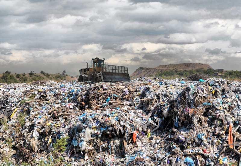 Bahrein Proibe A Importação E Fabricação De Plástico Não Degradável