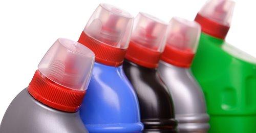 Poluição Do Plástico é Responsabilidade Do Produtor?