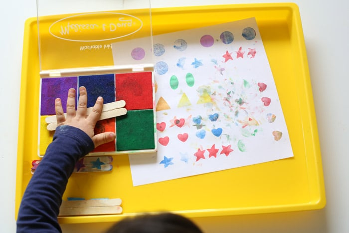 create-stamp-toddler-activity