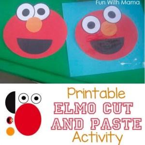 elmo-square