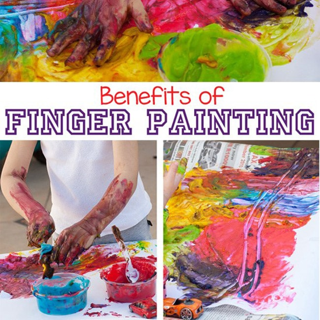 benefits-of-finger-painting-for-kids