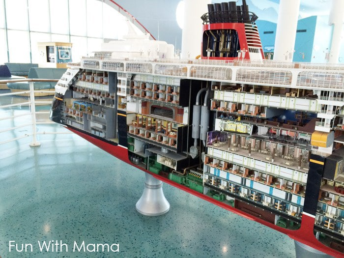 disney magic cruise review and tips