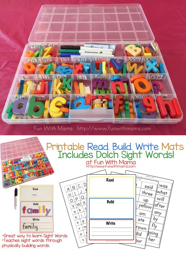 printable-read-build-write-mats-for-kids-learning-spelling-pin