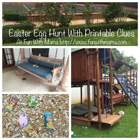 easter-egg-hunt-pin-it-clues-printable