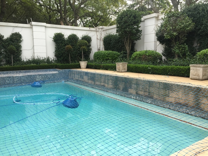swimming-pool-safety-net-hunt