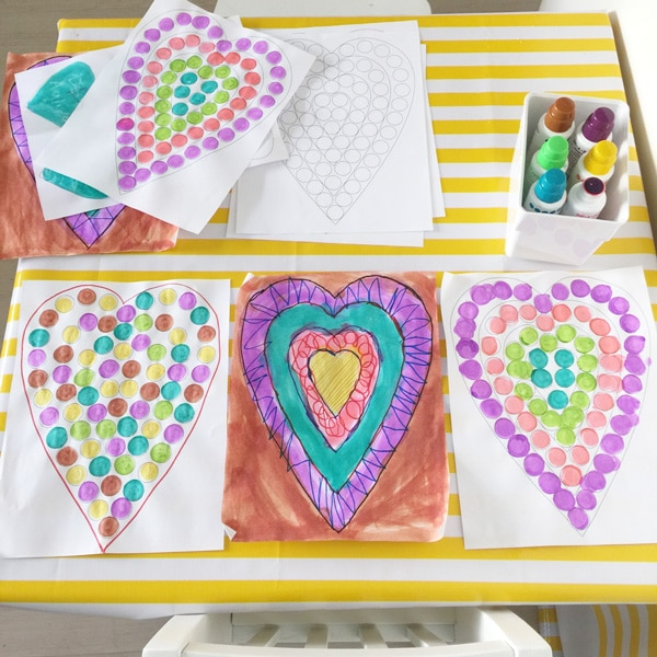 do-a-dot-heart-valentines-day-printable-2