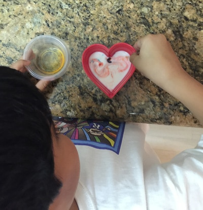 magic-milk-in-a-heart-activity-for-kids